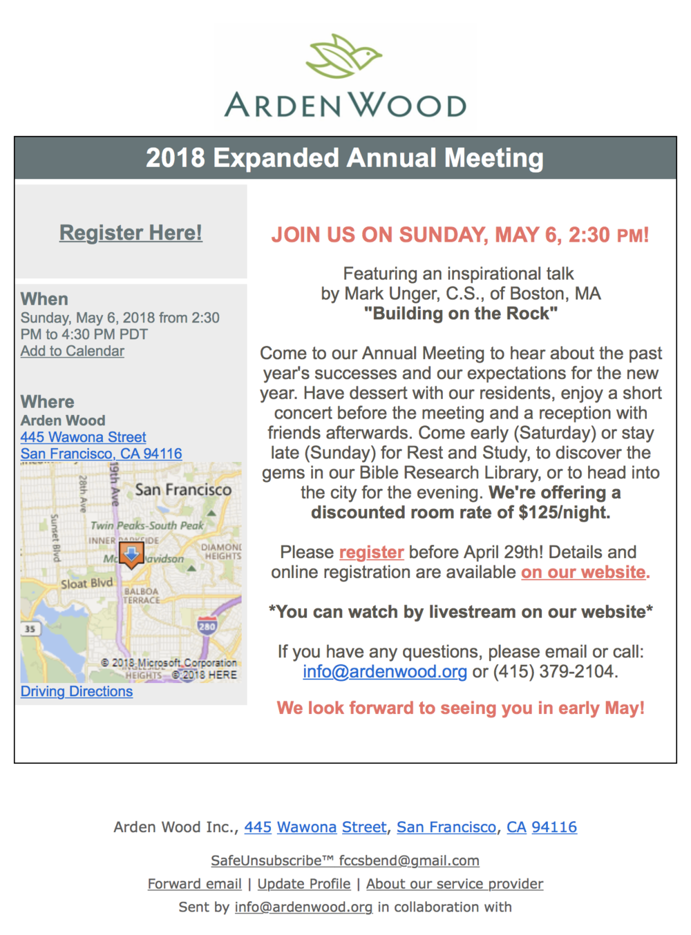 ArdenWood 2018 Expanded Annual Meeting 2018-04-15 at 2.56.55 PM.png
