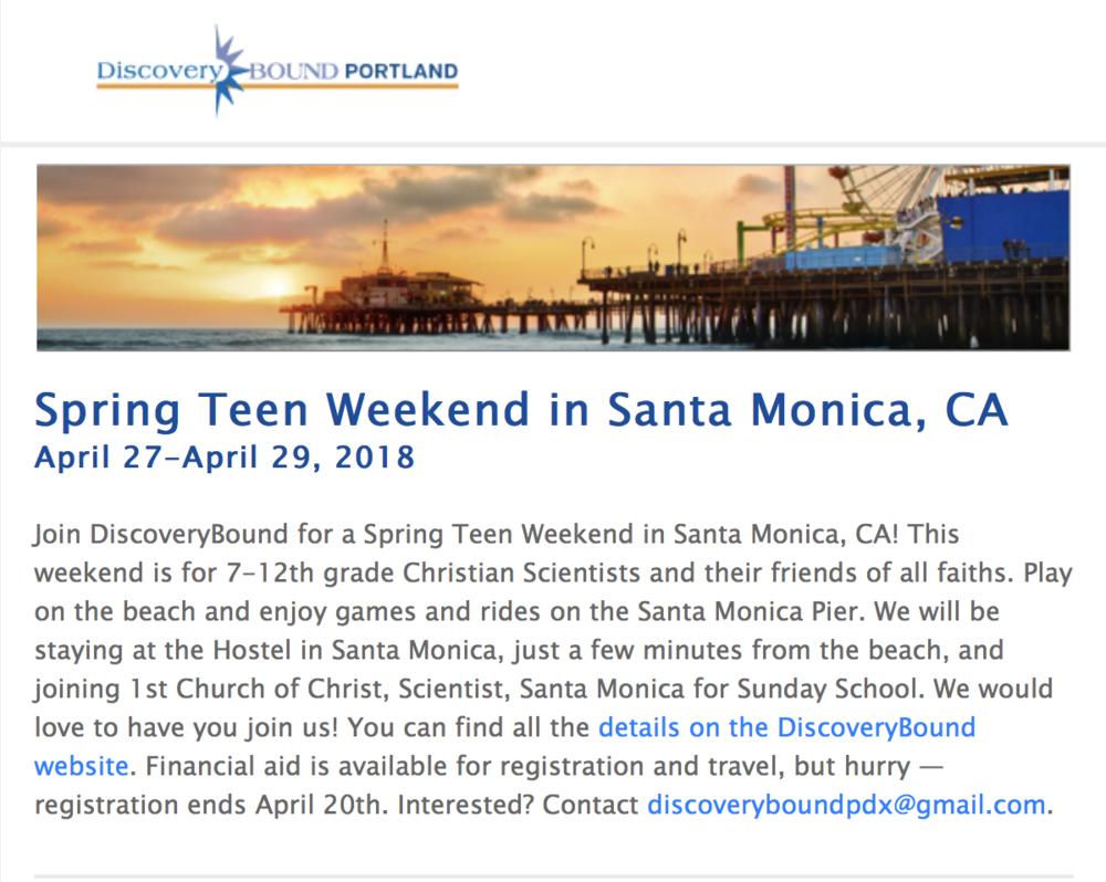 Spring Teen weekend Santa Monica CA 2018-04-15 at 3.08.03 PM.png