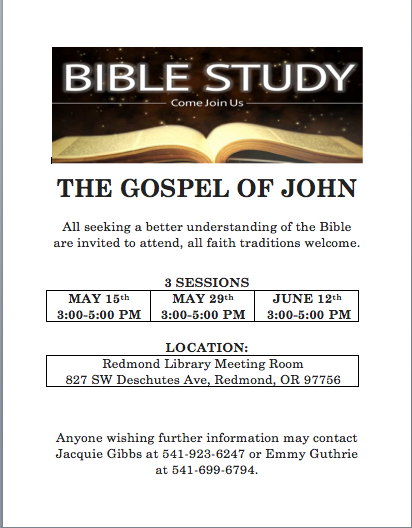 Bible Study 05/15-06/12 2018-05-09 at 4.21.52 PM.png