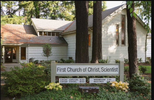 redmond wa church.PNG