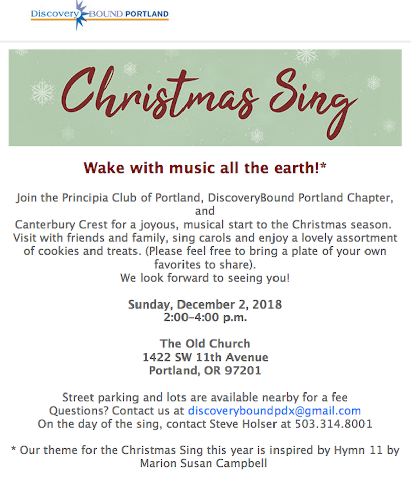 Discovery Bound Christmas Sing.png