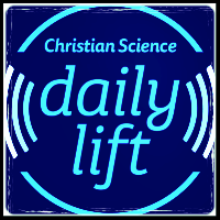 daily-lift-logo-400.png