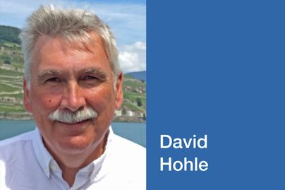 - David Hohle, CSB, will discuss how mastering time is not the same as time management. Mastering time is realizing that real life does not actually occur within a time framework at all. Exercise your God-given freedom from the relentless limits of time including age, aging, stress, inefficiency, frustration, past mistakes and missed opportunities.