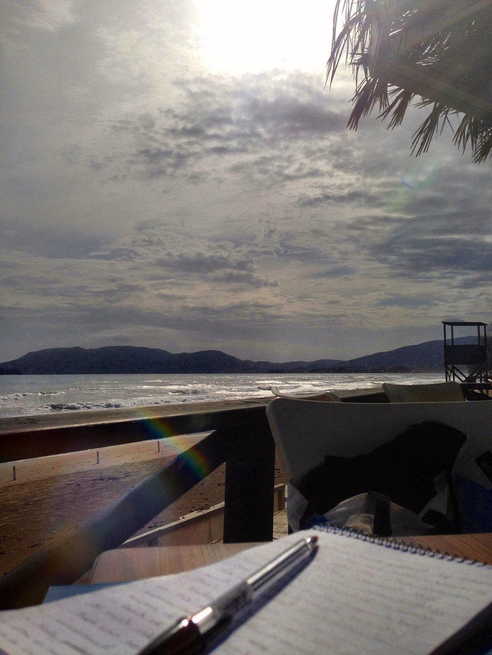 Beach-notes.jpg