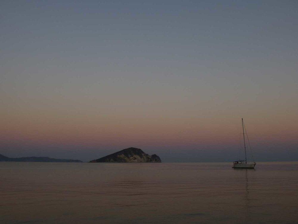 Keri-Sunset-(Banner).jpg
