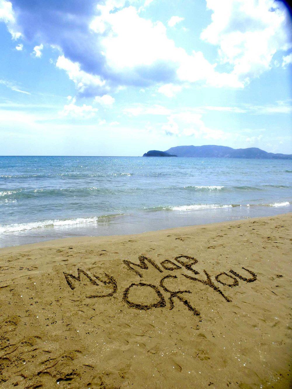 MMOY-Beach.jpg