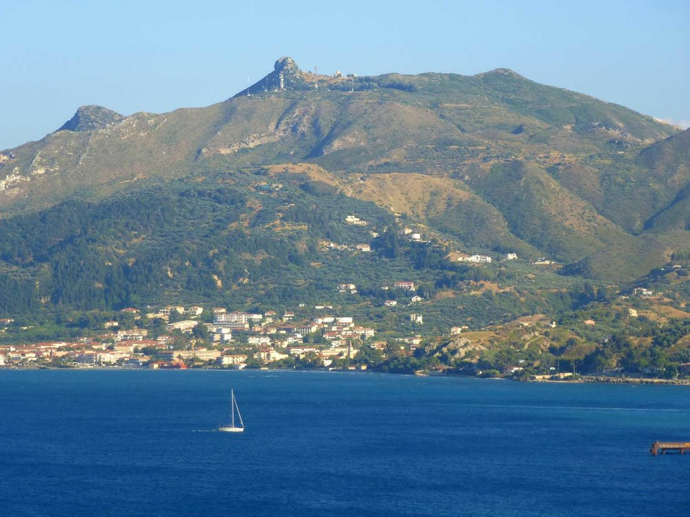 View-from-Zante-Town.jpg