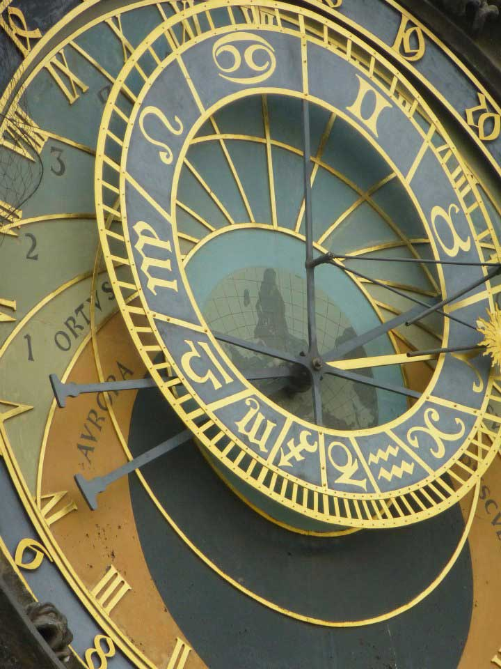 Astronomical-Clock-(Banner).jpg