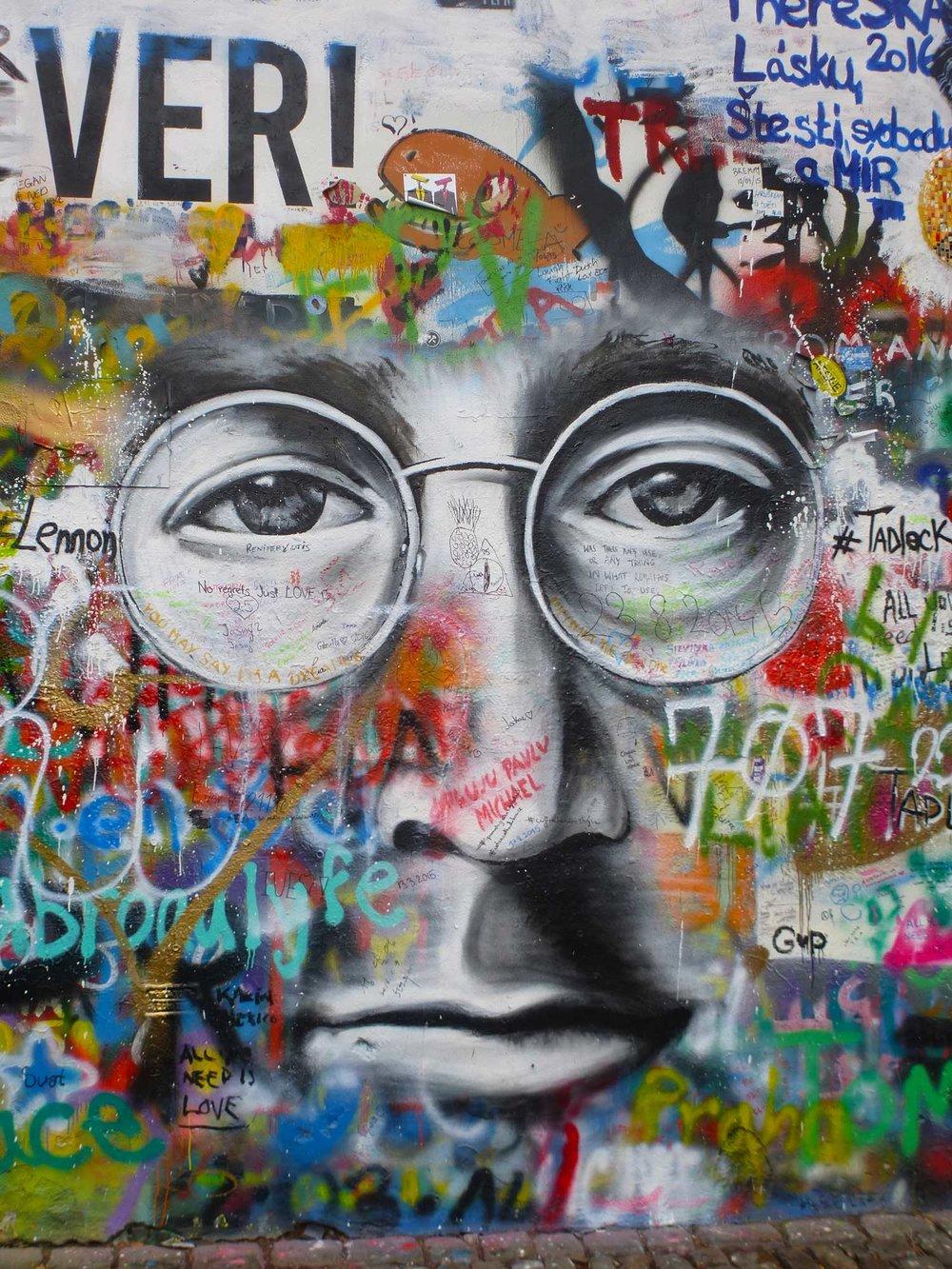 John-Lennon-Wall.jpg