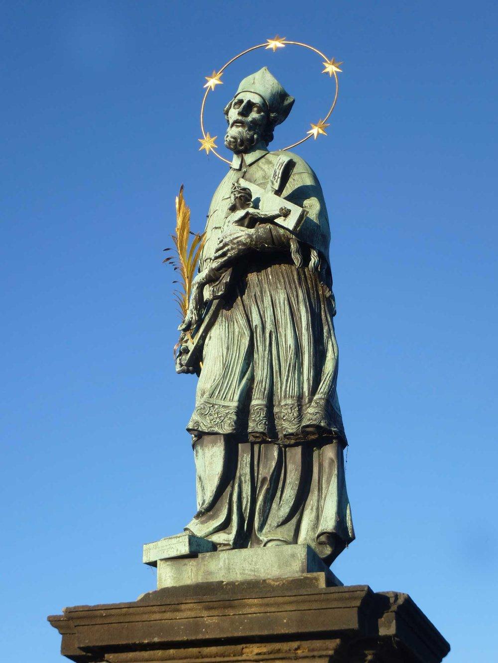St-John-Statue.jpg