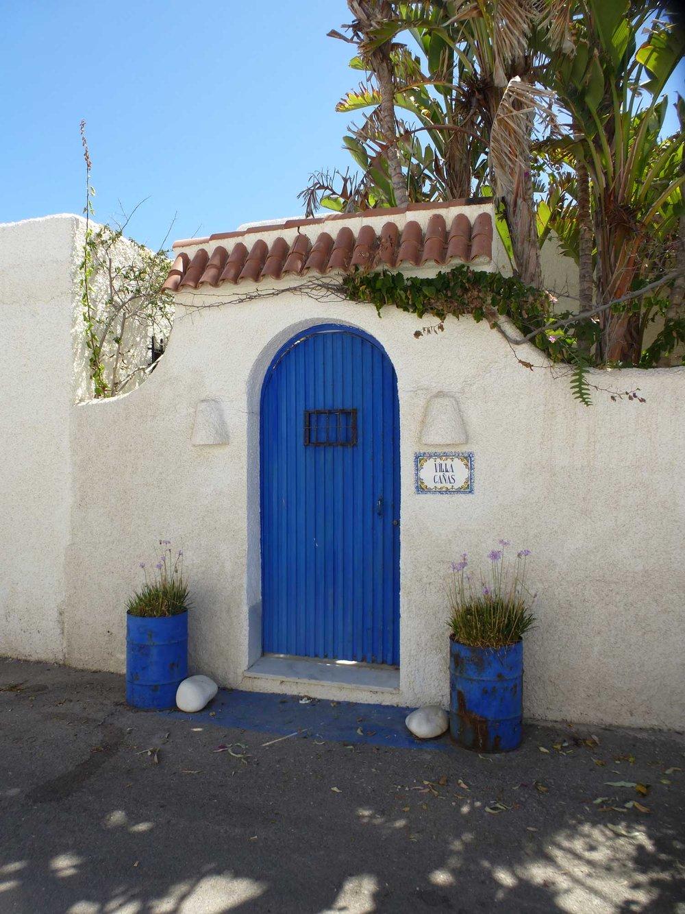 villa-canas.jpg