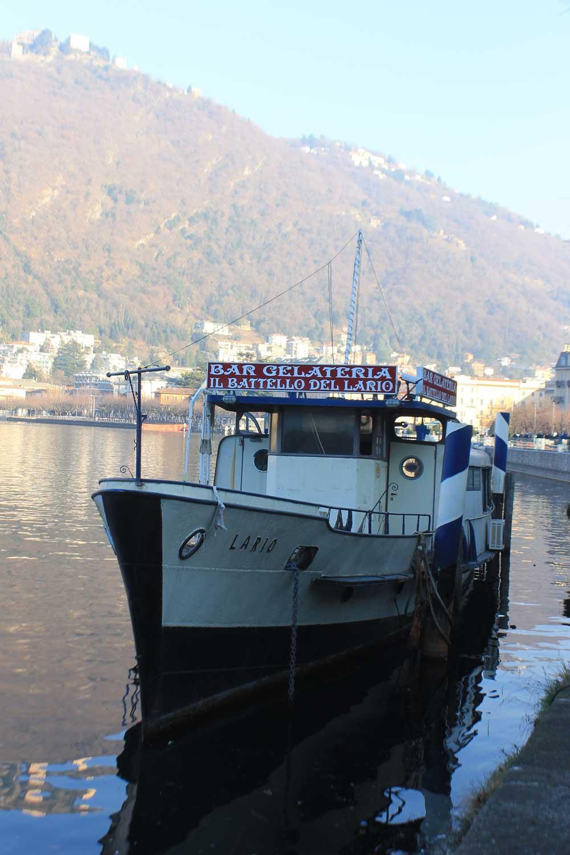 Marco's-boat.jpg
