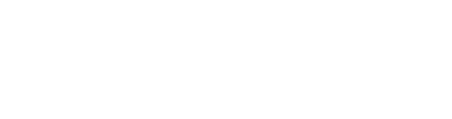 STRAY NEIGHBOUR