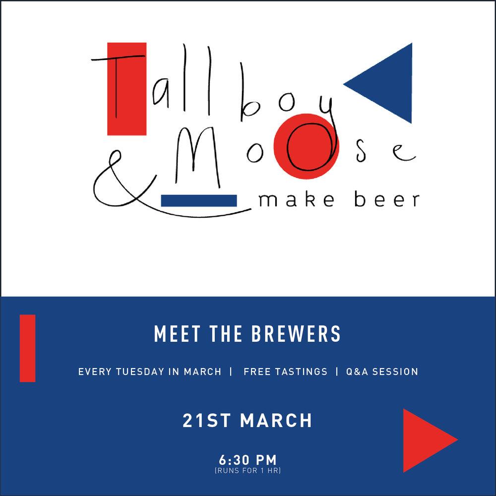 meet the brewers_social_tall.jpg