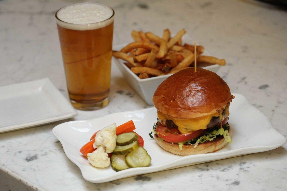 BurgerBeerWeb.jpg