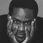 Wayne Barbaste - Jazz Nouveau Concept