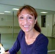 Nadia Dumas - Classique