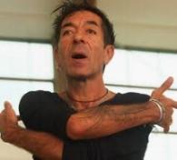 Alain Gruttadauria - Jazz