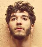 Tarek Aïtmeddour - Contemporain