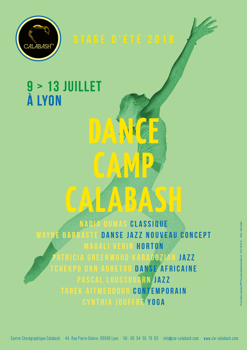 Calabash-Stageete-aout2017-A3-19032018.jpg