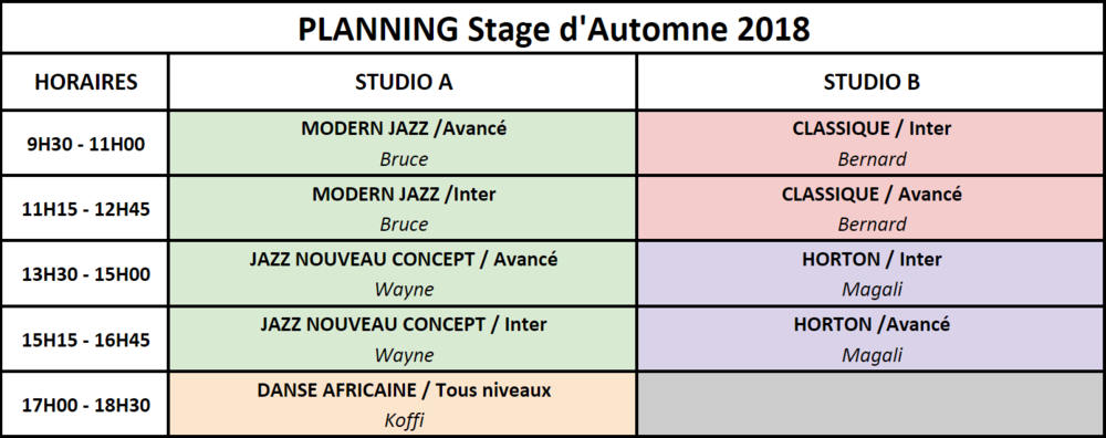 PLANNING STAGE D'AUTOMNE 2018.PNG