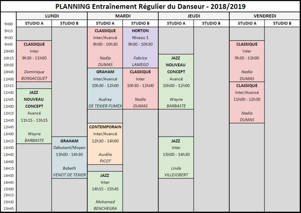 ERD 2018 2019 V2.PNG