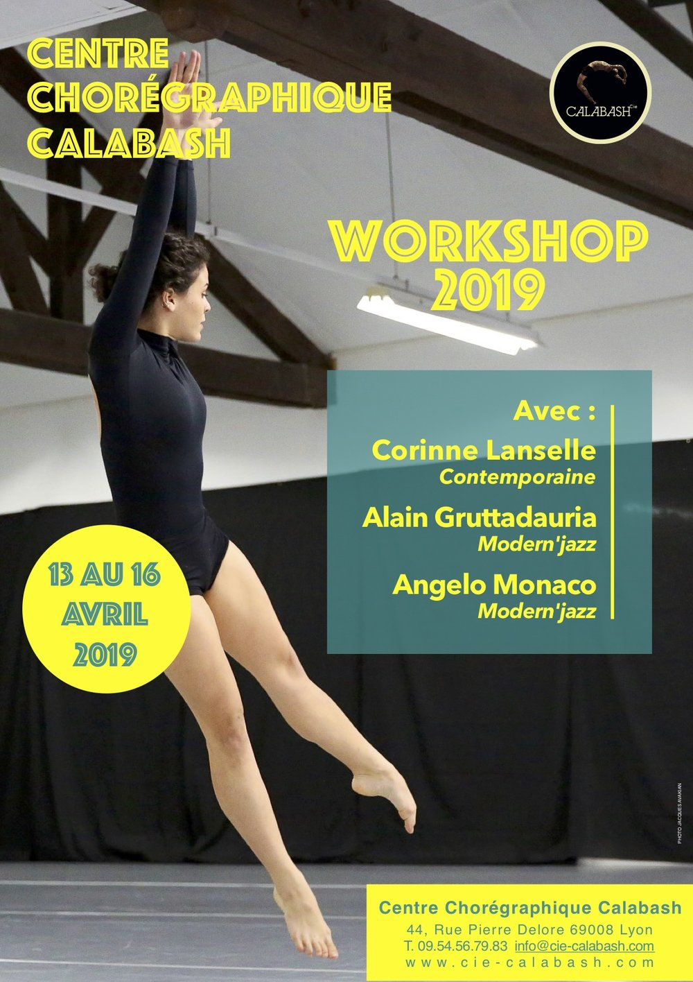WORKSHOP 2019.jpg