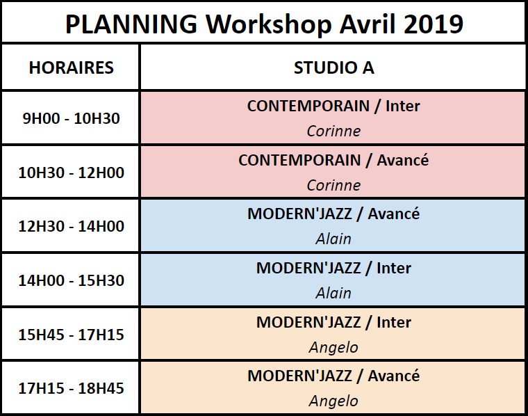 Planning Workshop 2019.PNG