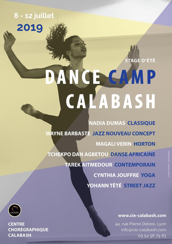 Dance_Camp_V4.jpg