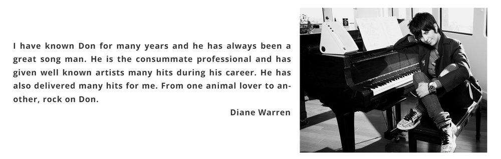 Diane Warren.jpg