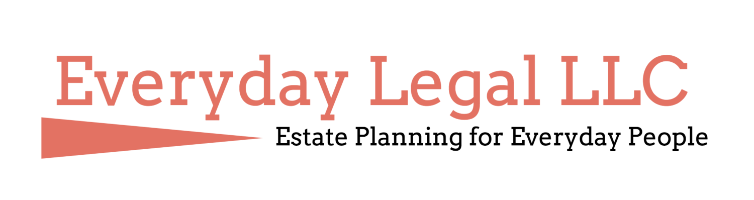 Everyday Legal LLC
