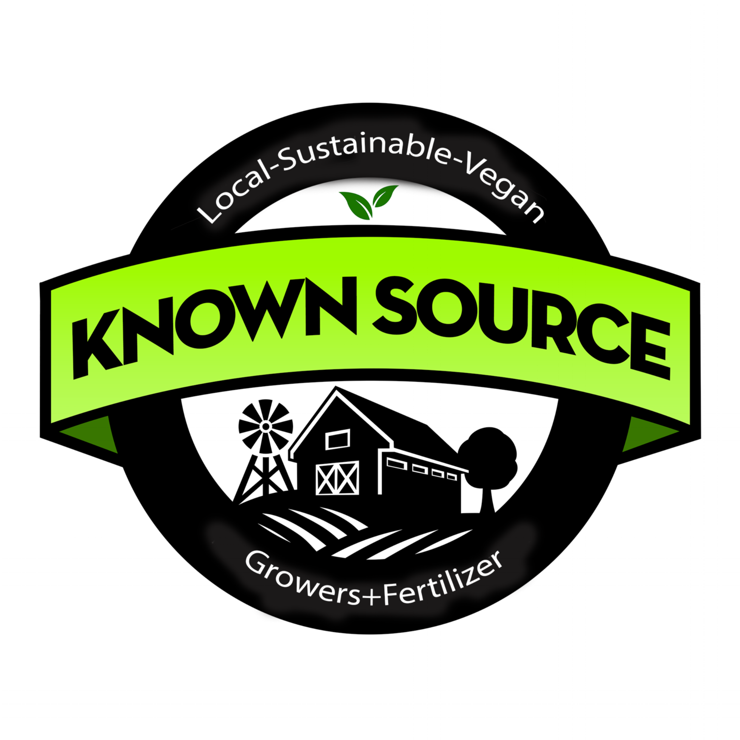 Known Source Farms