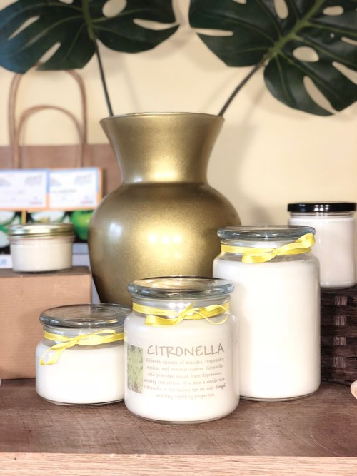 9b391777ff All Candles — Discover Scent Messages