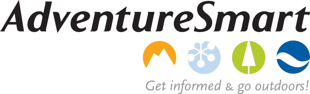 Adventure-Smart-Logo.jpg
