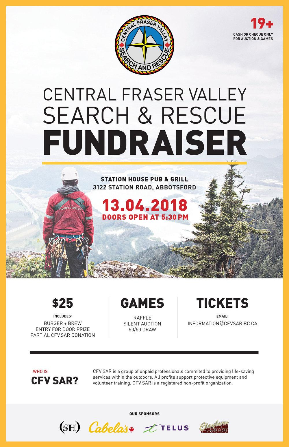 CFV-SAR-Fundrasier-Poster.jpg