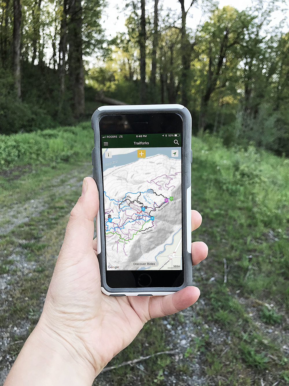 trailforks_app copy.jpg