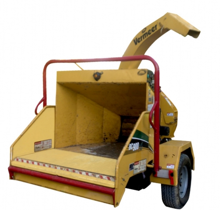 Heavy Duty Wood Chipper Hire from Puhoi, Warkworth, Matakana to Mangawhai.jpg