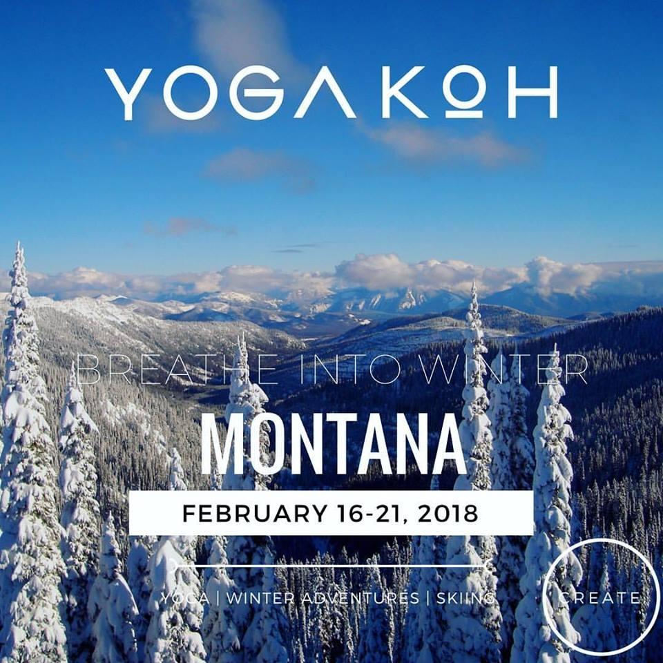 Create Hospitality YogaKoh Breathe Into Winter Yoga Snow Adventure Retreat Montana 2018.jpg