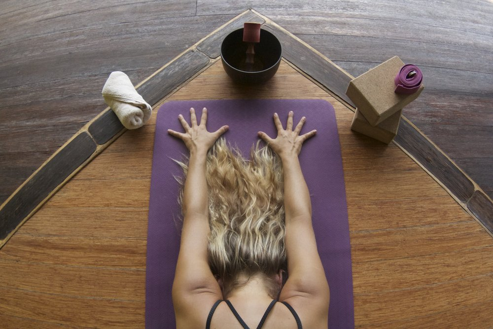 Jolie Manza Yoga.jpg