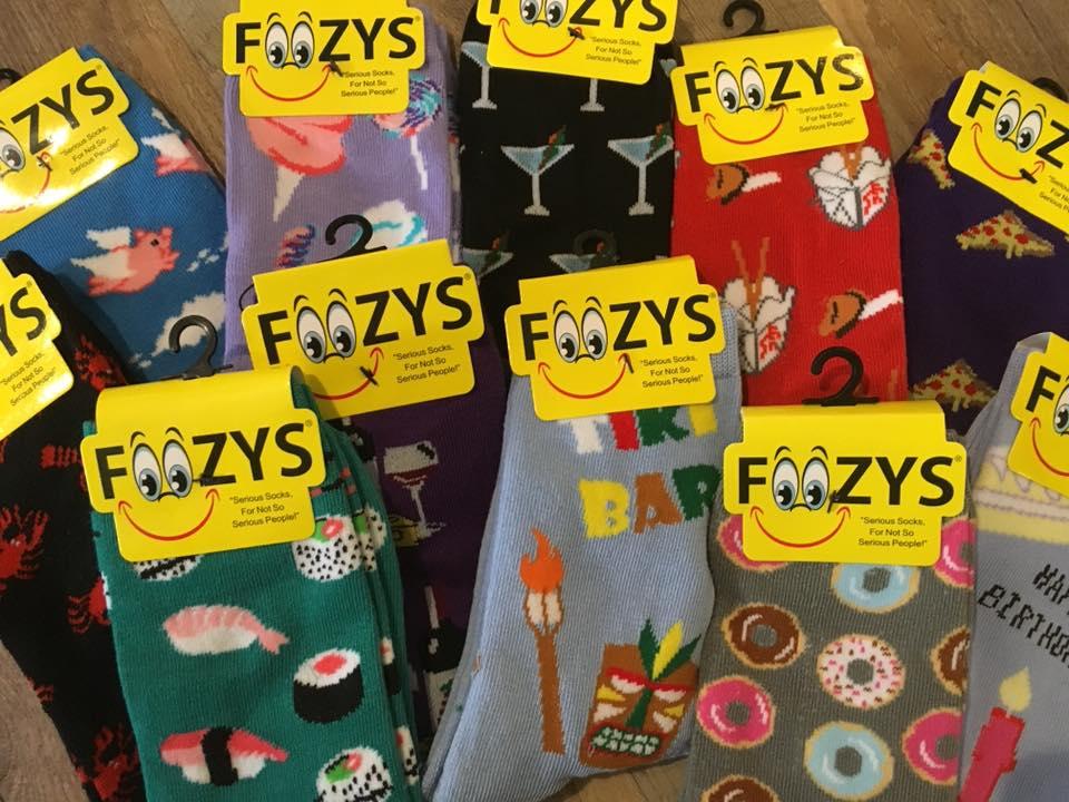 Foozys.jpg