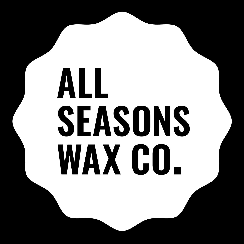 Deluxe Soy S16 — All Seasons Wax Company