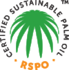 RSPO Certification