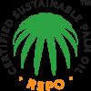 RSPO Certification
