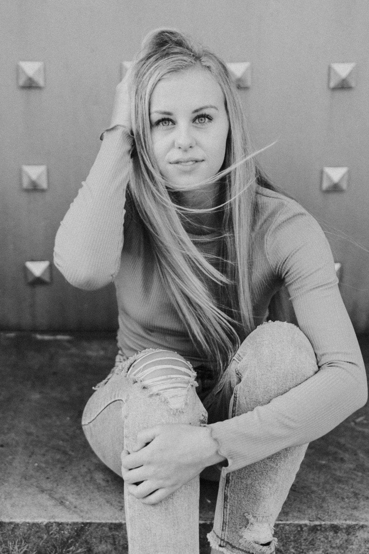 Lauren Shank Senior-finals-0045.jpg