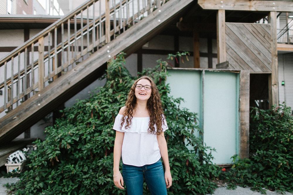 Sarah Smith Senior-Sarah Smith Senior-0049.jpg