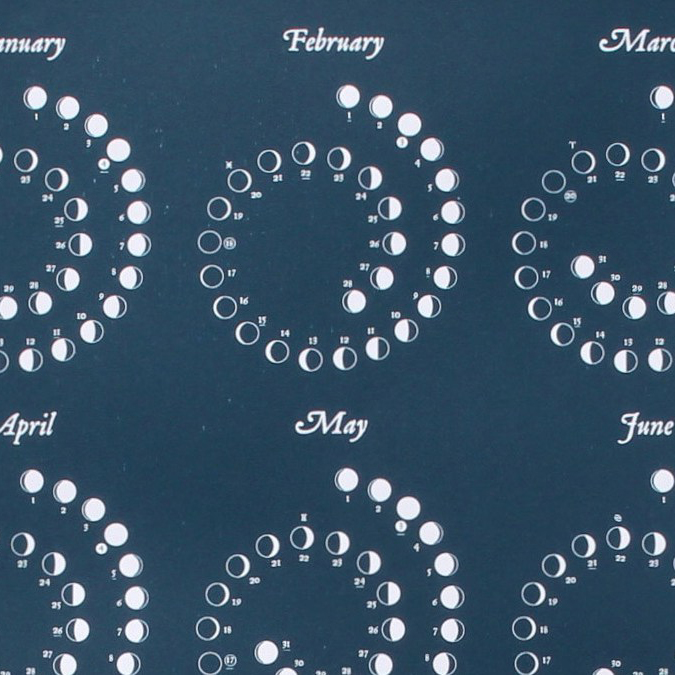 square lunar-phases-moon-calendar-2015-gdy6aeu5n6nozi5o1.jpg