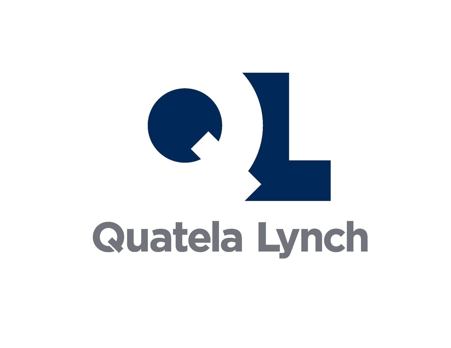Quatela Lynch LLC