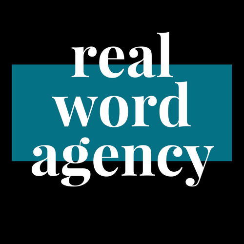 Real Word Agency-Resume Writing Coach-Austin Texas