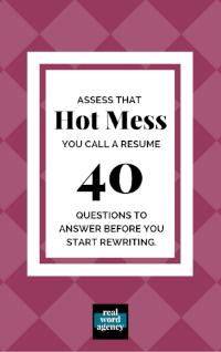 Resume Worksheet3.png