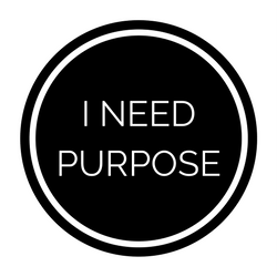 I need purpose-2.png